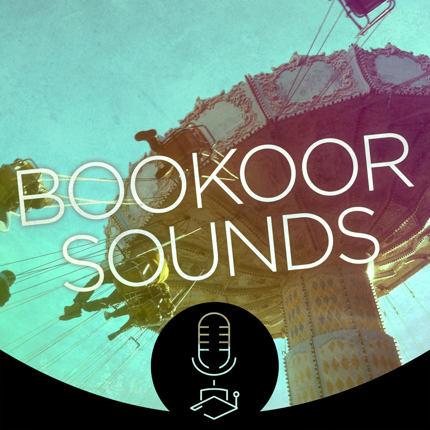 Bookoor Sounds