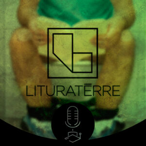lituraterre